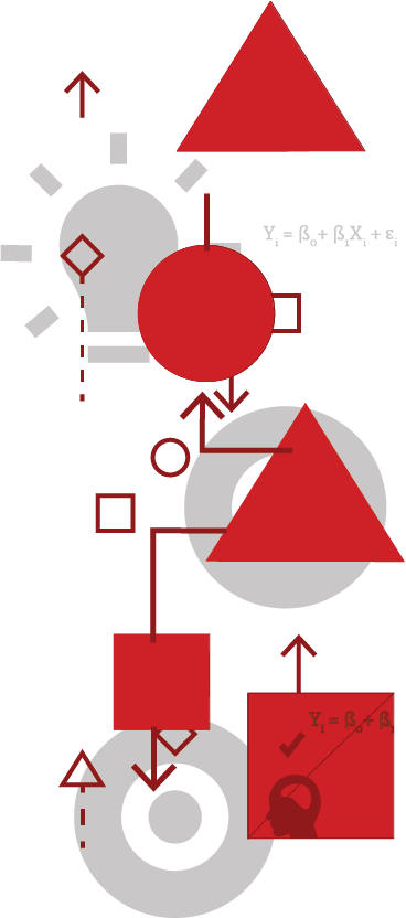 Eclinic illustration