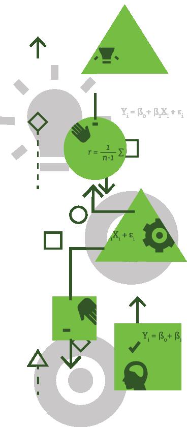 Zeroedin illustration